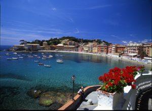 Volver Tour Liguria, pacchetti personalizzati con servizi lusso per scoprire il territorio