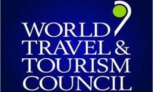 """Il Wttc al lavoro peril nuovo piano mondiale """"Viaggiare nella nuova normalità"""""""