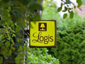 Logis Hotel, occhi puntati su territorio, prodotti stagionali e flessibilità