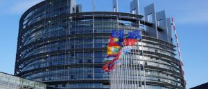 Domani confronto online per le soluzioni europee per il turismo