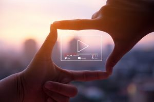 Albatravel lancia #INVITOXSONALE, gli eventi live social per ripartire