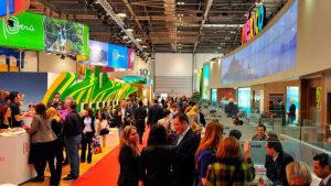 Reed Travel Exhibitions: annullate le fiere di primavera