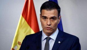 La Spagna apre ai turisti Ue dal 21 giugno. Nuovo piano di promozione
