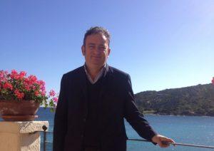 Bongiovanni, Baja Hotels: le adv sono il sistema nervoso del nostro mercato