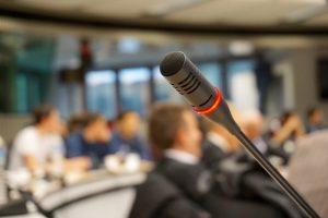 Anche Campania e Emilia Romagna riaprono ai congressi e ai meeting