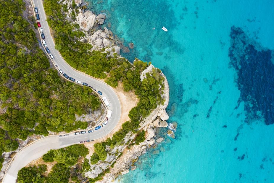 Vacanze in Italia per l'88% degli italiani, e per il 77% on the road: come cambiano i viaggi nell'era Covid