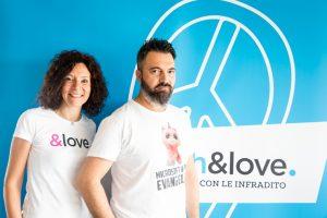 Beach&Love, da Milano Marittima un'edizione rinnovata per parlare di marketing turistico