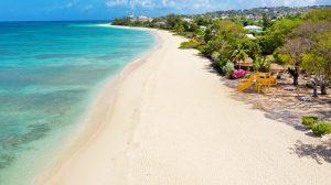 Barbados, un visto di benvenuto valido 12 mesi per smart workers