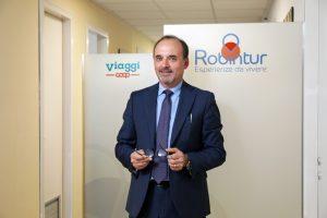 Robintur approva il bilancio 2019. Superati i 305 milioni di euro di giro d'affari