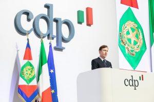 Accordo Cdp e UniCredit per nuovi finanziamenti a pmi e mid-cap, turismo compreso