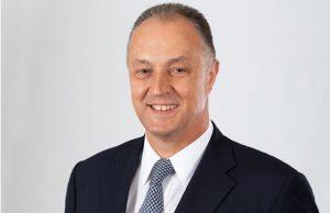 Starhotels: Francesco Brunetti nuovo managing director della compagnia