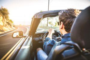Aniasa: noleggio auto protagonista dell'estate ma settore a -50%