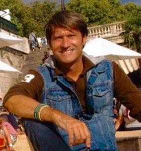 Pier Paolo Troccoli, Frigerio Travel Planner: dal recente passato alle aspettative per il futuro