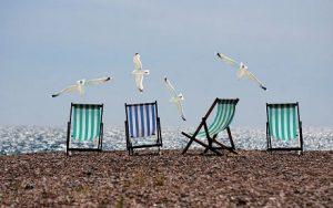 Unioncamere: il bonus vacanze non sfonda tra gli italiani