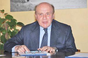 Federalberghi Campania: crollo di presenze, meno 90%
