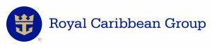 Royal Caribbean cambia nome e logo aggiungendo Group al posto di Cruises