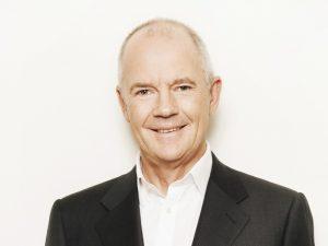 Michael Wale è il nuovo presidente e ad di Abercrombie & Kent