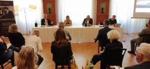 Firenze Convention Bureau, rilanciare il congressuale con eventi internazionali ad hoc