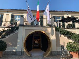 Alla scoperta di Casa Martini: nuove esperienze e l'obiettivo dei 50.000 visitatori