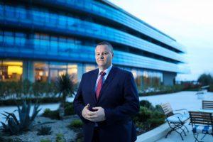 European Travel Commission: il croato Staničić è il nuovo vice presidente
