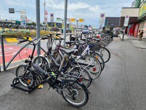 """Milano Bergamo """"bike friendly"""", lo scalo rafforza investimenti per l'accessibilità ciclo-pedonale"""