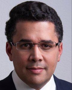 Repubblica Dominicana: il nuovo ministro del turismo presenta il piano di ripresa