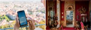 """""""Adotta Bergamo, adotta l'Italia"""", Omio e Visit Bergamo insieme per rilanciare il turismo"""