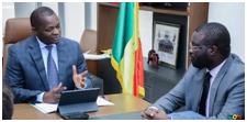 Il Senegal stanzia 1,3 miliardi di euro in 5 anni per il rilancio del turismo