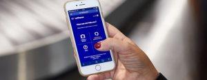 Bagagli in aeroporto: diminuiscono le irregolarità, la tecnologia di Sita per supportare i viaggiatori