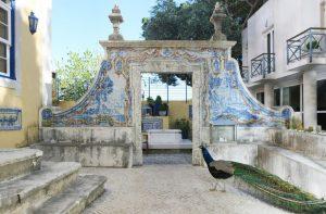 Lisbona, il Solar do Castelo riapre alla clientela di tutto il mondo