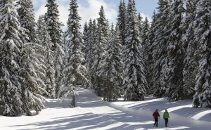 Tirolo austriaco, vacanze sicure e novità per la prossima stagione