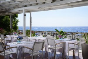 Gruppo Una prolunga la stagione in Sicilia con tariffe scontate fino al 40 per cento