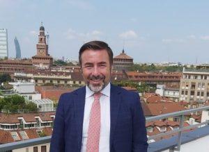 Riparte da Milano lo sviluppo di B&B Hotels in Italia