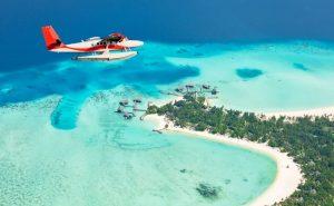 Yalago e le Maldive, la piattaforma ottimizza i sistemi di prenotazione hotel e altri servizi