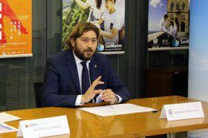 San Marino guarda al futuro: nuovi eventi e collaborazioni con i tour operator