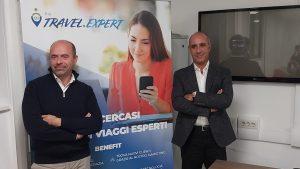 The Travel Expert: tante idee per affrontare il presente e prepararsi al futuro