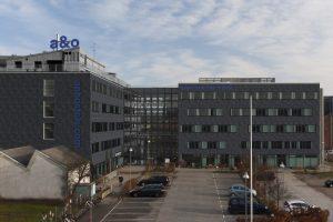 Ao Hostels apre il secondo indirizzo a Copenaghen: obiettivo 70 mila pernottamenti nel primo anno