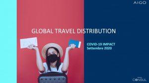 Report Aigo: la distribuzione ora punta soprattutto sulla ricerca di nuovi prodotti