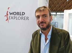 Una nuova rete per agenzie: è World Explorer Travel Consultant