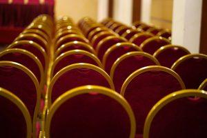 Convegni: a rischio un comparto da 64,7 miliardi di euro all'anno di indotto
