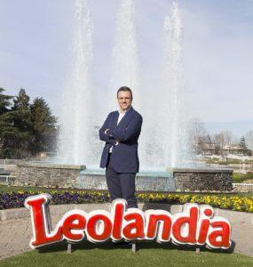 Leolandia: con Hal Leo Ween divertimento in sicurezza rispettando gli ultimi dpcm