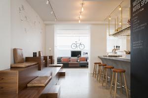 """Danimarca, da Brøchner Hotels il nuovo concept """"go local"""" per sostenere la cultura locale ed offrire esperienze uniche"""