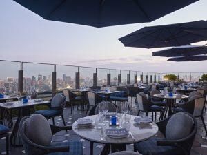 Tokyo rafforza l'offerta con nuovi hotel e servizi, aprono Asakusa Kokono Club e Four Seasons Hotel Tokyo a Otemachi