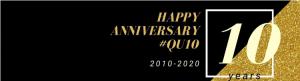 Quid hotel Venice Mestre: restyling e novità in occasione del 10° compleanno