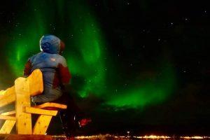 Il viaggio sicuro in Norvegia? Il Diamante lancia il Lofoten Quarantine Tour