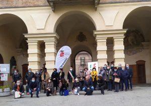 Fiavet Piemonte riprende con gli eductour per adv