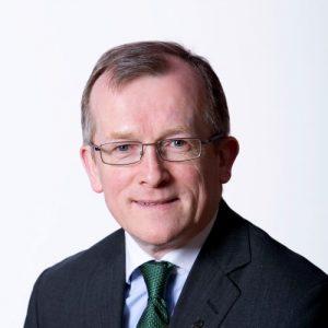 Irlanda: il Governo riduce l'Iva per i servizi turistici e stanzia fondi straordinari
