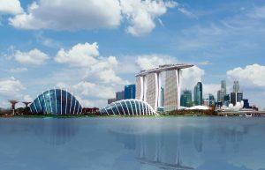 Dal Feng Shui al Singlish: sette curiosità per conoscere meglio Singapore