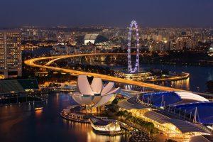 """Singapore, Airbnb Experience lancia la """"virtual trips"""" per far scoprire le attrazioni più belle della città"""