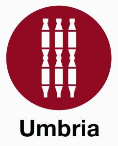 Umbria, le mille sfaccettature della Valnerina per un turismo slow